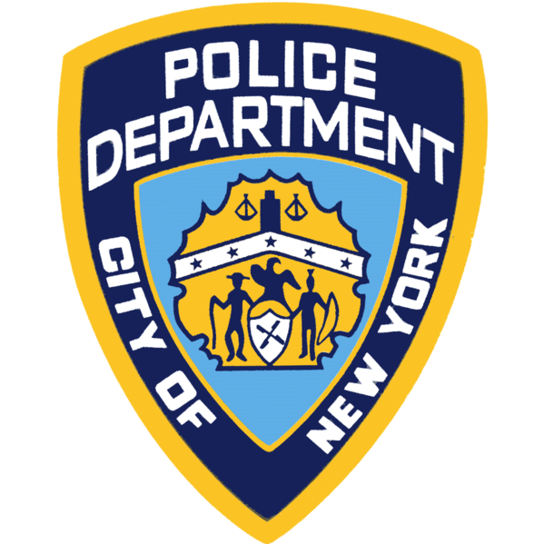 599x599 New York City Police Department Marvel Cinematic Universe Wiki