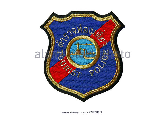 640x447 Thai Police Officer Stock Photos Amp Thai Police Officer Stock