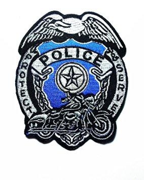 284x355 Buy Police Protect Amp Serve Shield Uniform T Shirt Custom Logo