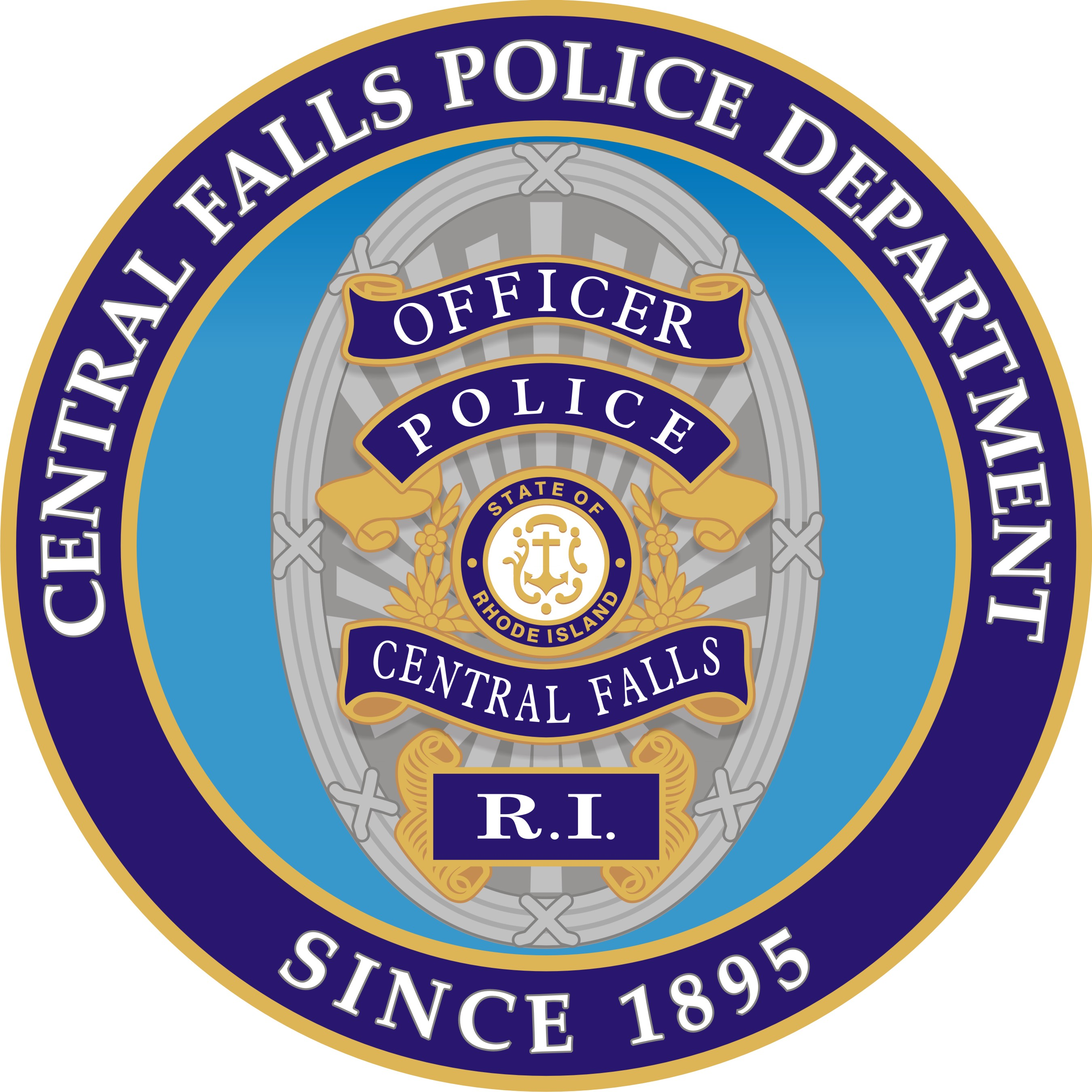 2700x2700 Central Falls Police Cfpd Serving The City Of Central Falls