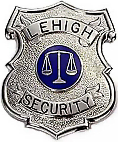 Police Shield Badge | Free download best Police Shield Badge on