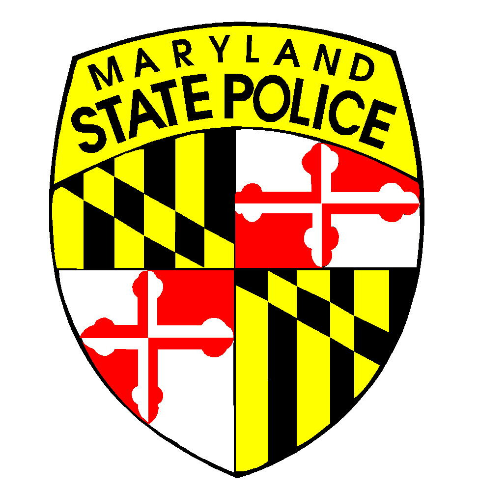 975x997 Maryland Troopers Association
