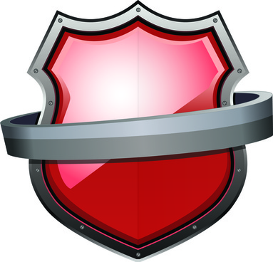 383x368 Vector Shield For Free Download About (269) Vector Shield. Sort By