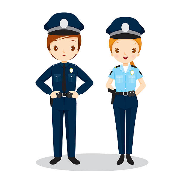 Police Uniform Clipart | Free download best Police Uniform ...Police Woman Clipart