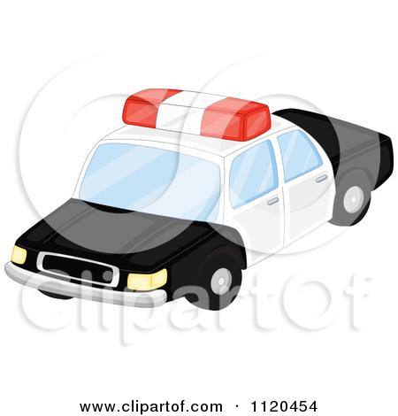 450x470 Car Thief Clipart
