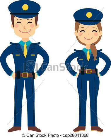 379x470 Police Pictures Clip Art 101 Clip Art