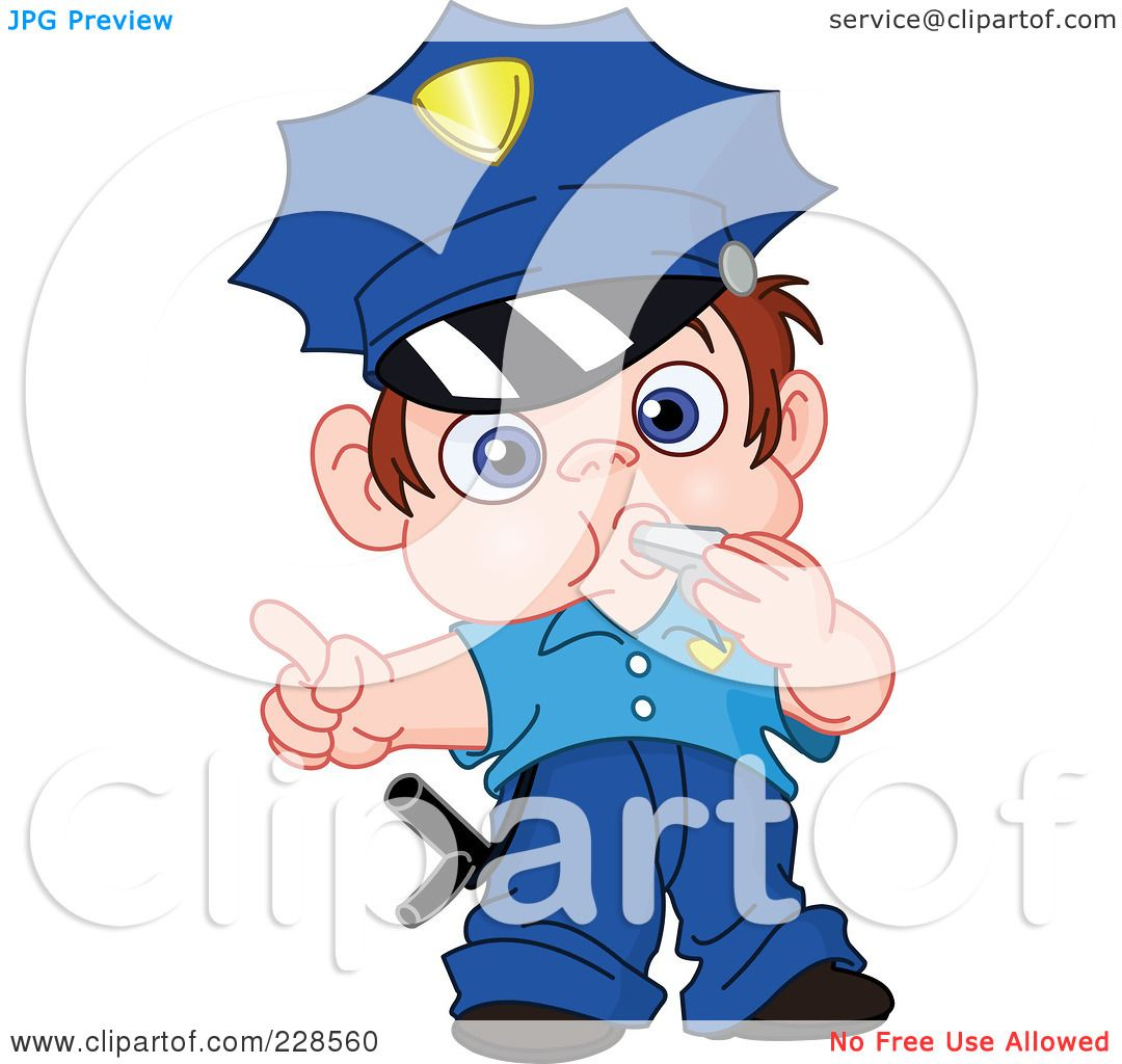 1080x1024 Police Clipart Police Whistle