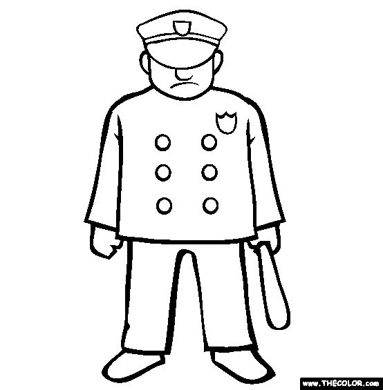 554x565 Kerala Police Man Clip Art Clipart Collection