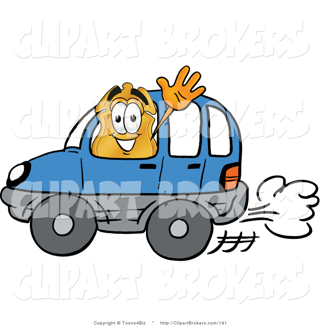 1024x1044 Cartoon Cop Clipart Cliparthut