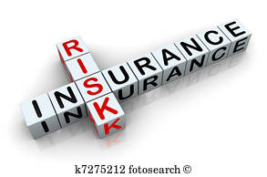 293x194 Insurance Policy Clip Art And Stock Illustrations. 3,244 Insurance