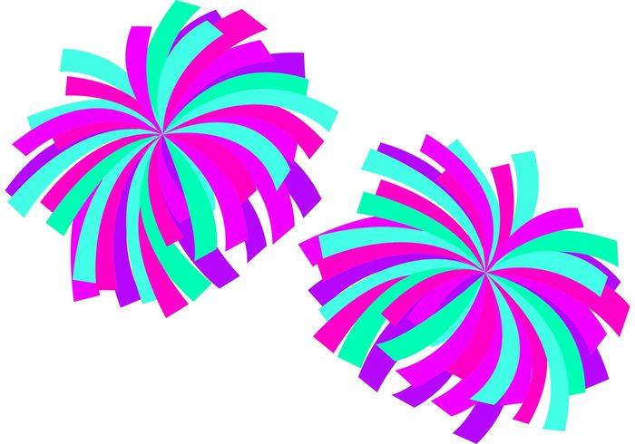 700x490 Graphics For Pom Pom Graphics
