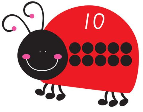 479x374 Bugs Busy Little Bugs