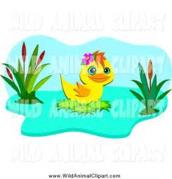 245x254 Duck In The Pond Clipart Amp Duck In The Pond Clip Art Images