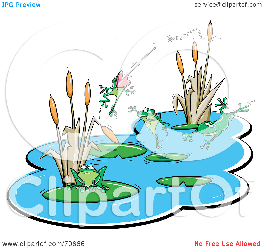 1080x1024 Pond Clipart Source Water
