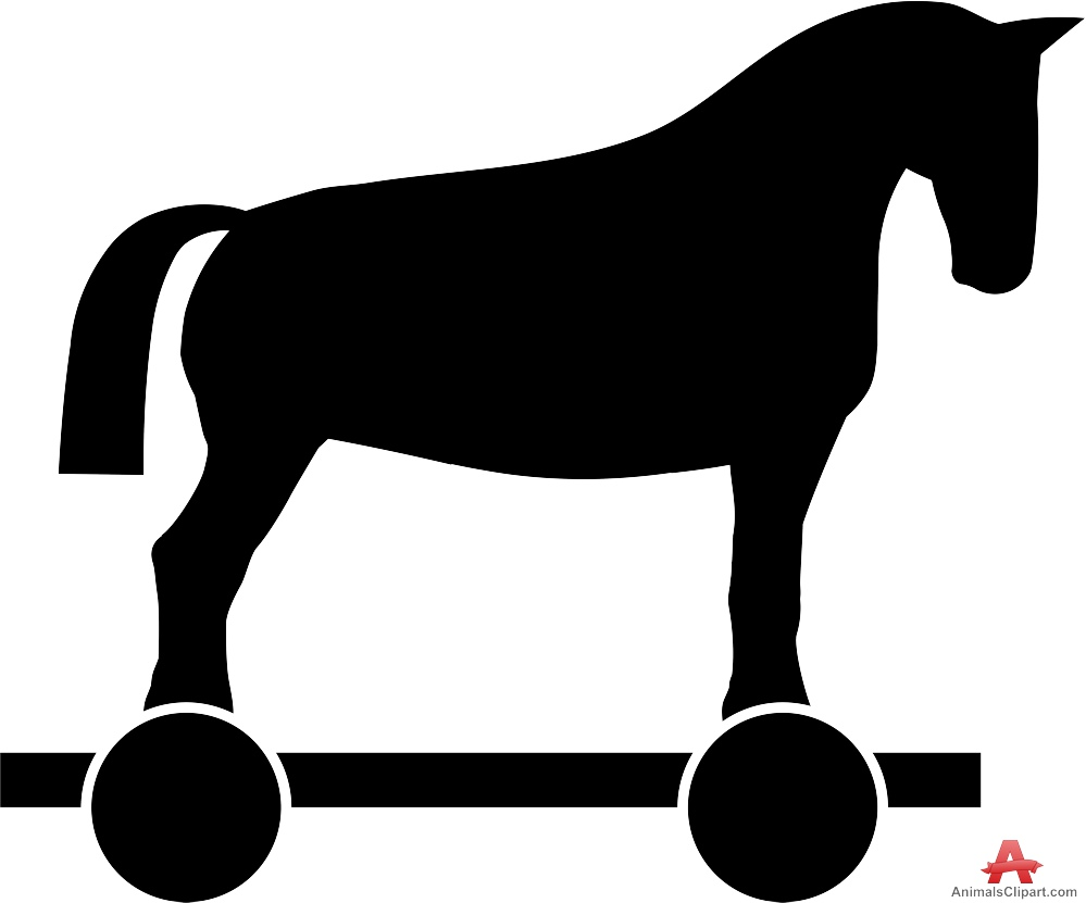999x831 Animals Clipart Of Pony Clipart With The Keywords Pony
