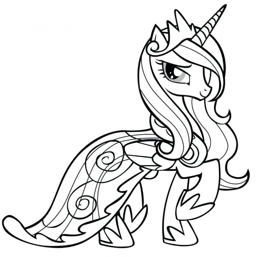 863x864 my little pony coloring pages pdf pony express coloring sheets my