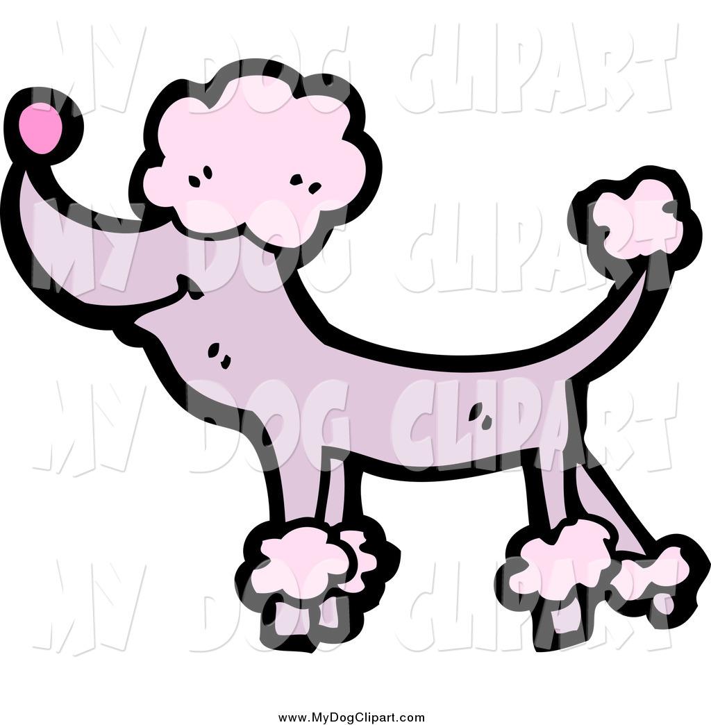 1024x1044 Royalty Free Vector Stock Dog Designs