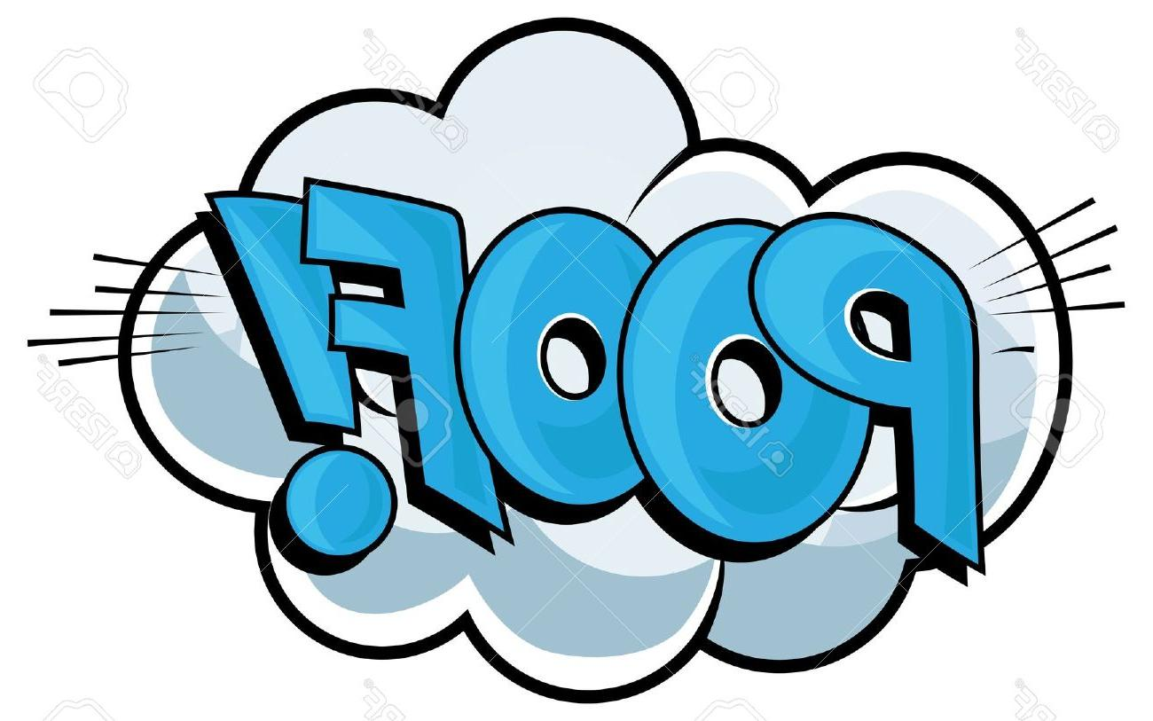 1300x813 Top 10 Poof Ic Expression Text Smoke Cartoon Puff Pictures