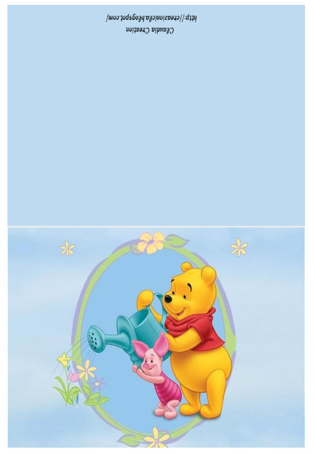 635x915 50 Best Winnie The Pooh Birthday With Free Printables Images