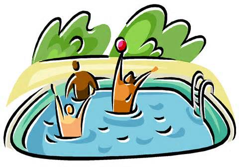 480x335 Pool Clip Art Pictures Free Clipart Images