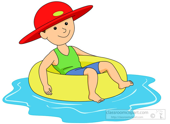 550x404 Pool Clip Art Pictures Free Clipart Images 3