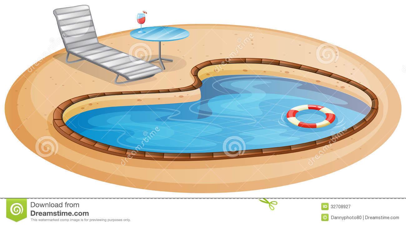 1300x725 Pool Clipart Public Pool