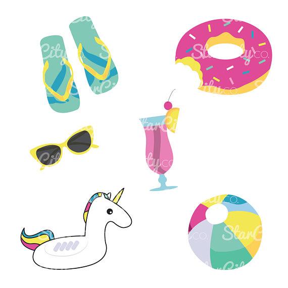 570x570 Pool Clipart Summer Clip Art Pool Graphics Sunglasses