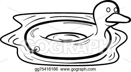 450x247 Vector Illustration