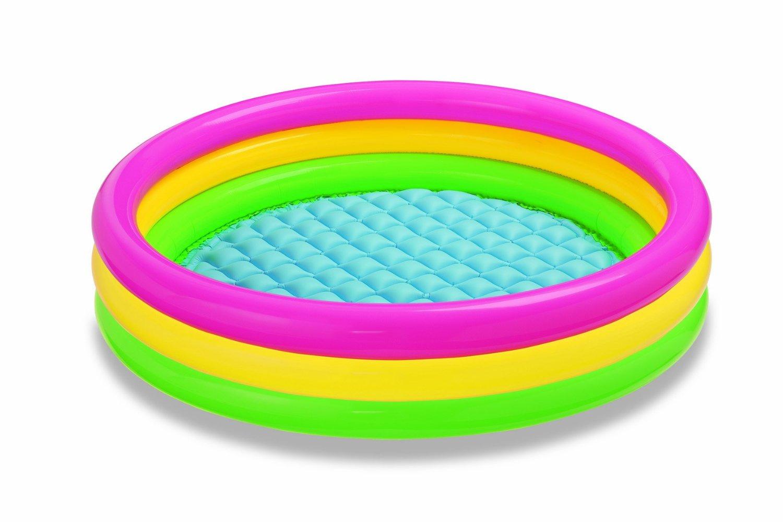 1500x999 Wading Pool Clip Art