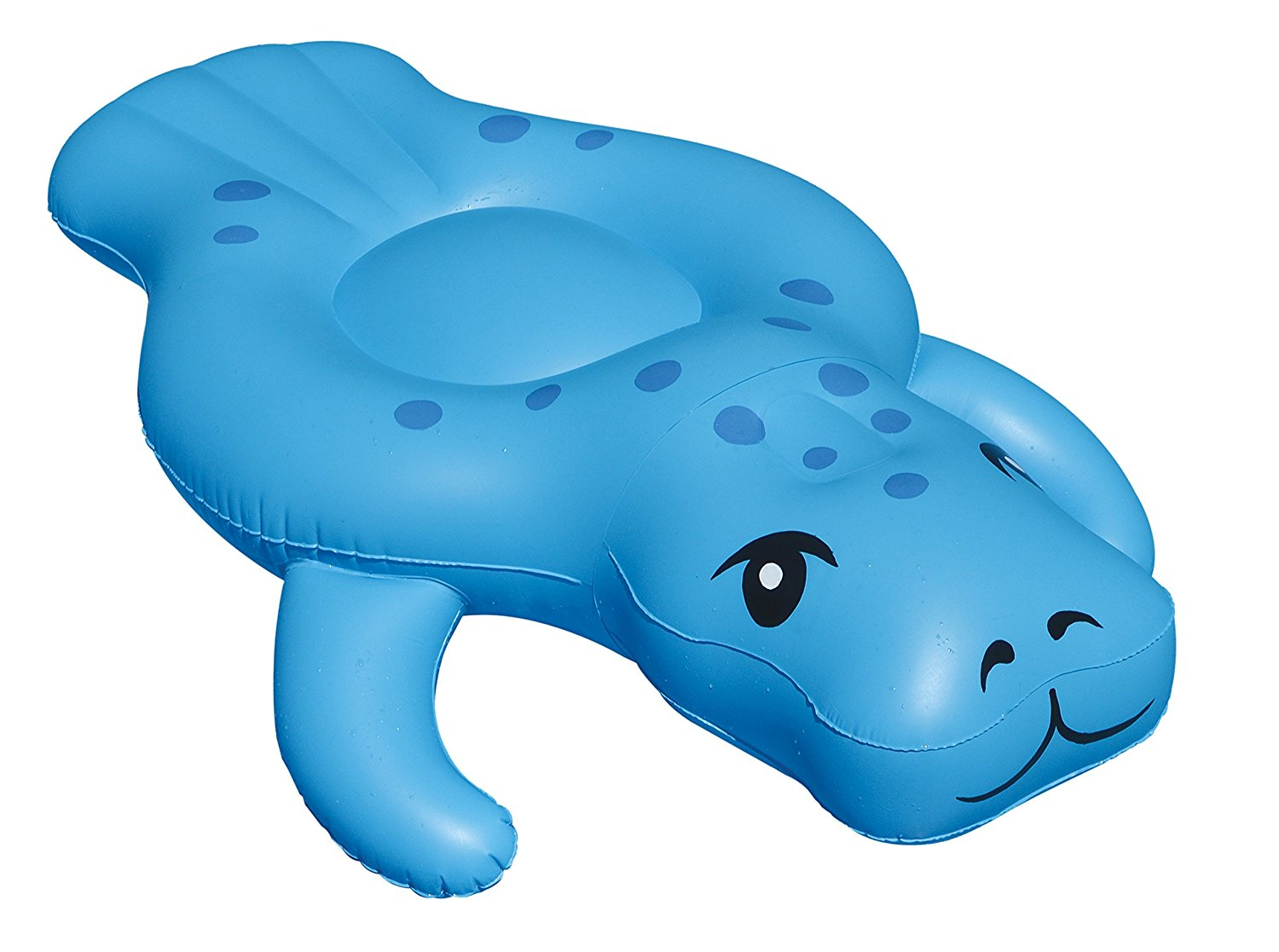 Pool Float Clipart | Free download best Pool Float Clipart on ...
