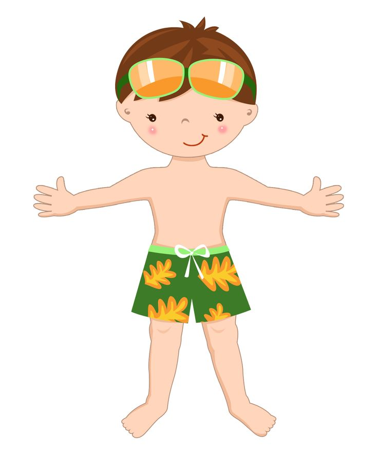 736x883 42 Best Hawaii Clipart Images Pictures, Beach Ball