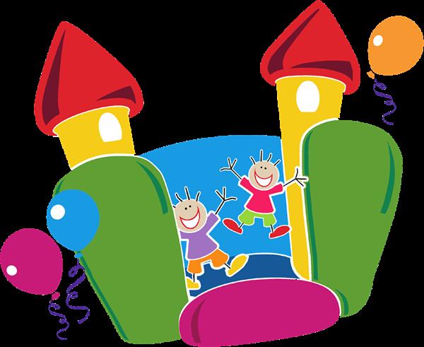 600x491 Family Fun Carnival Day