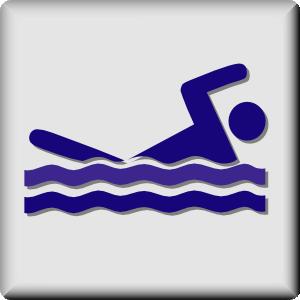 300x300 Hotel Icon Swimming Pool Clip Art