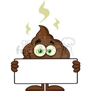 Poop Clipart Free