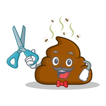 450x450 Poop Emoticon Stock Vectors, Royalty Free Poop Emoticon