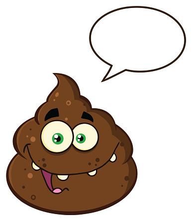 386x445 Dog Poop Clip Art Clipart