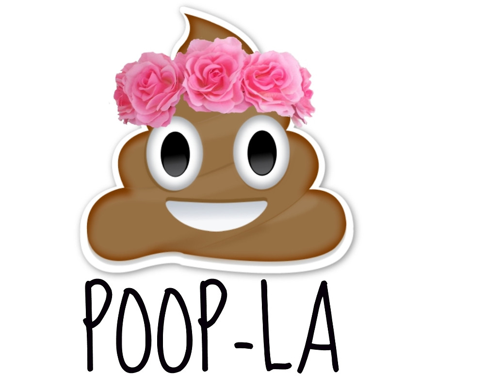 Poop emoji clipart free download best poop emoji clipart on 1000x804 poop flower emoji emoji art emoji mightylinksfo