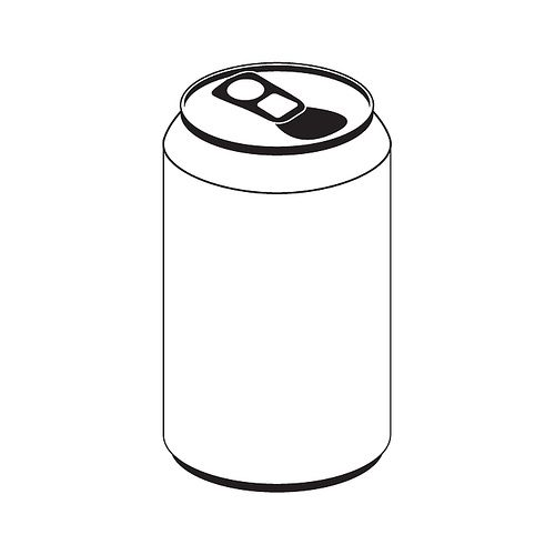 500x500 Soda Can Pictures Photo Size Medium 500 Beauty