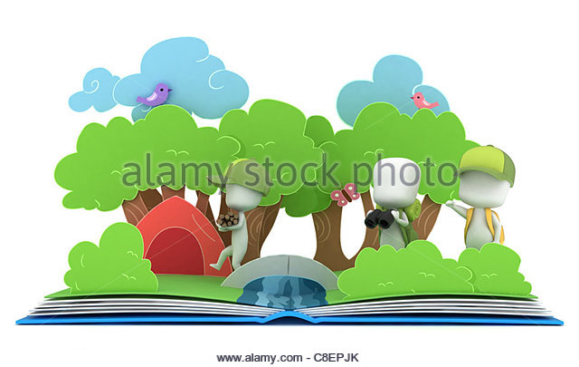 640x405 Pop Up Book Stock Photos Amp Pop Up Book Stock Images