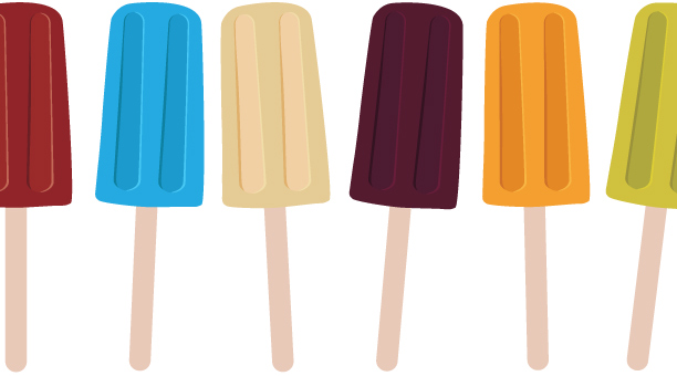 612x340 Homemade Popsicles Recipes And Tips