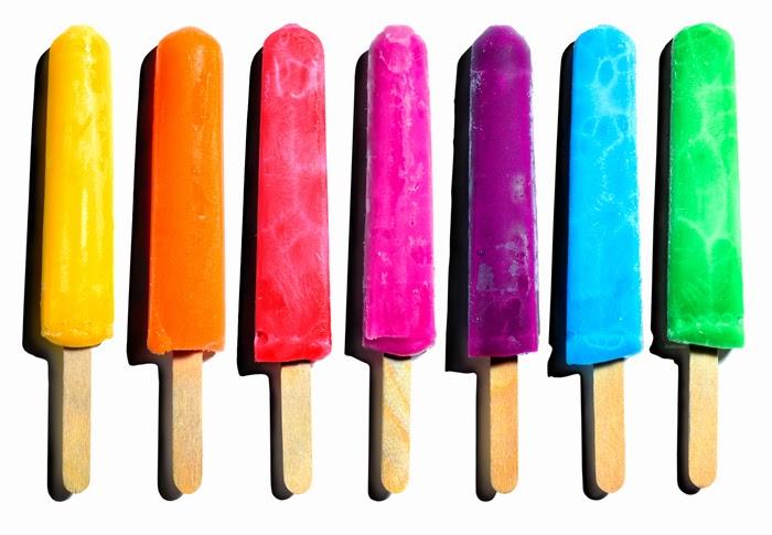 700x485 Osler's Razor Haiku Friday The Popsicle