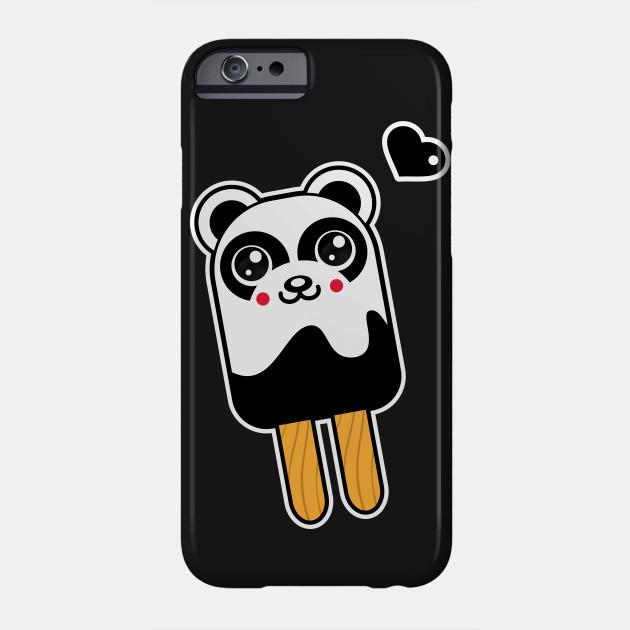 630x630 Panda Popcicle