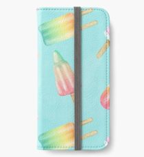 210x230 Popcicle Gifts Amp Merchandise Redbubble