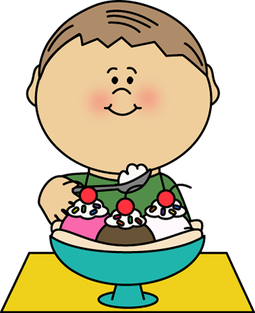366x450 Popsicle Clipart Popcicle