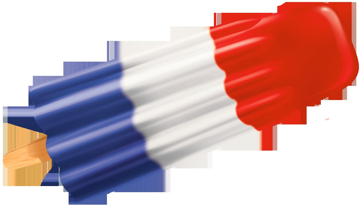 1249x712 Rocket Clipart Popsicle