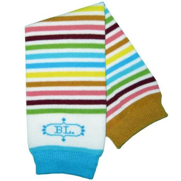 600x600 Baby Legs Newborn Leg Warmers Lil' Popcicle Bl10 915