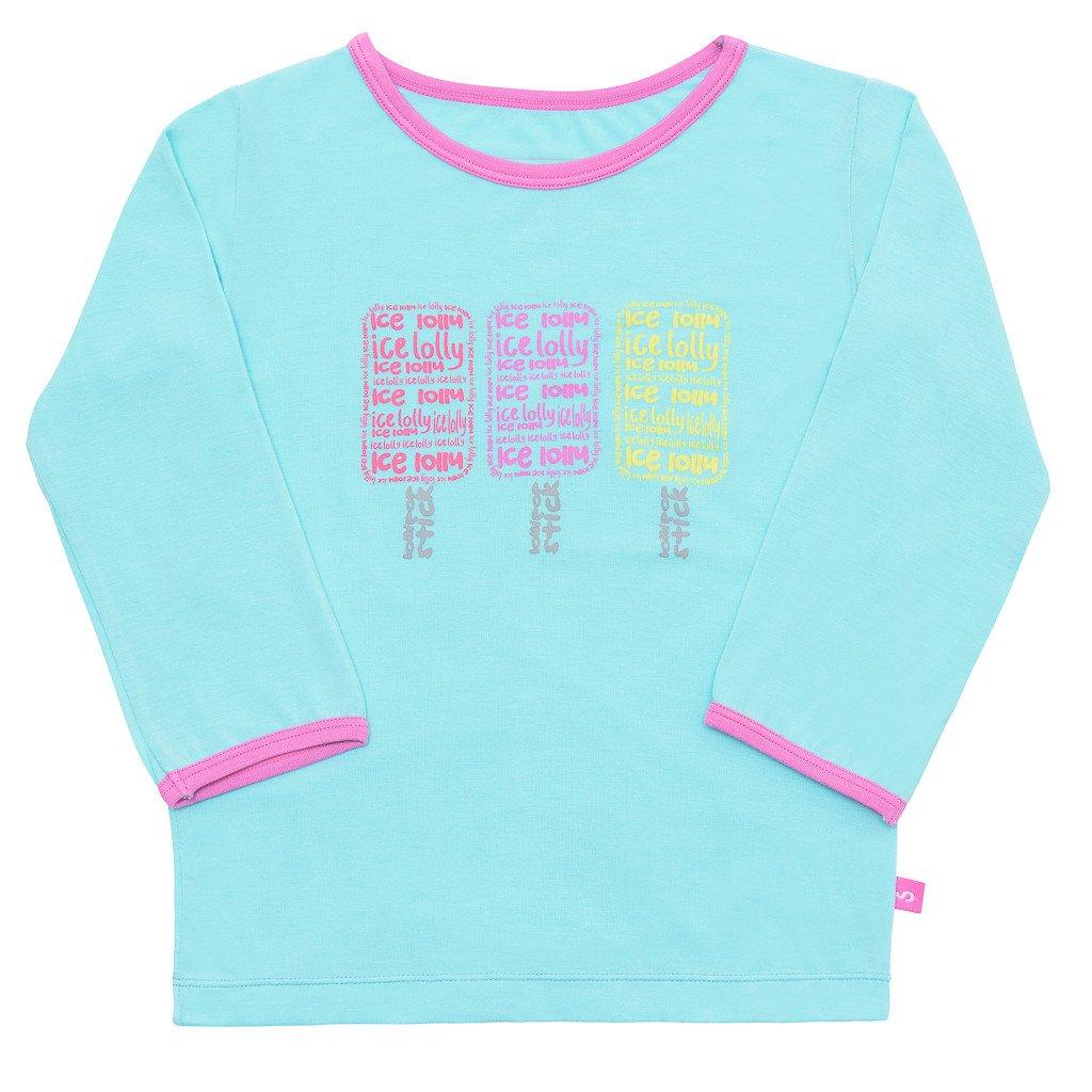 1024x1024 Bamboo Long John Pyjamas Pippa's Popcicle Long Johns And Babies