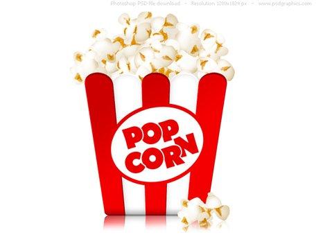 456x342 Graphics For Popcorn Bag Graphics