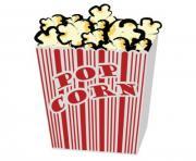 180x148 Popcorn Free Images