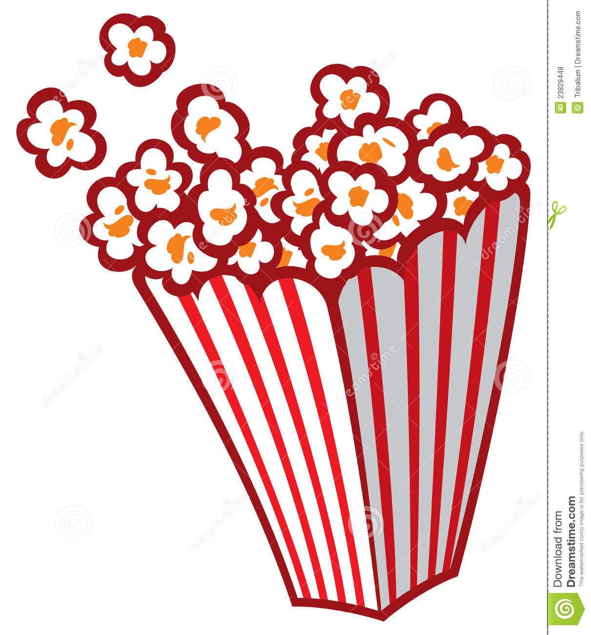 1211x1300 Popcorn Clipart Popcorn Bag
